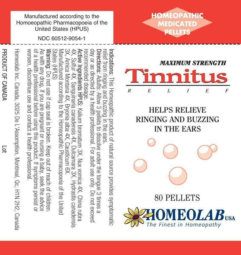 Tinnitus Cure that works!